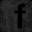 Profilo su Facebook