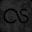 Profilo su Lastfm